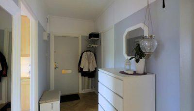 Svensk Fastighetsförmedling presenterar: Apoteksgatan 8 B 3D Model